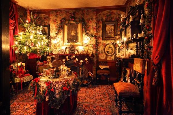 DSH-Christmas-Victorian-room-02-Roelof-Bakker