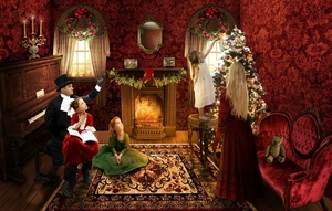 victorian_christmas_girls_holidays_moments-gZJs