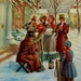 victorian-carolers-clipart-7