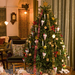 Victorian-Style-Christmas-TreeVictorian-Style-Christmas-Tree