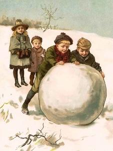 vintage-christmas-image