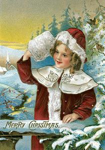 vintage-christmas-regi-karacsonyi-kep11-8041390590