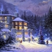 628928_winter-christmas-desktop-backgrounds-wallpapers-hd-base_10