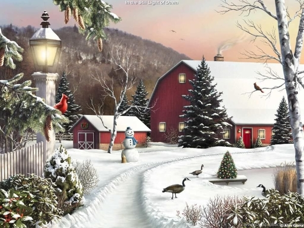 823569_drawing-painting-scenic-winter-picture-nr-40757_1024x768_h