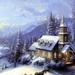 1027001_2015-free-thomas-kinkade-christmas-screensavers-wallpaper