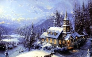 1027001_2015-free-thomas-kinkade-christmas-screensavers-wallpaper