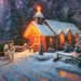 christmas-chapel-i-limited-edition-art-the-thomas-kinkade-company