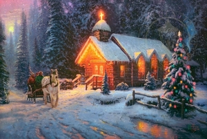 christmas-chapel-i-limited-edition-art-the-thomas-kinkade-company
