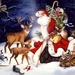 free-christmas-screensavers-4