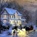 snowy_street_holidays_christmas_winter-gQl