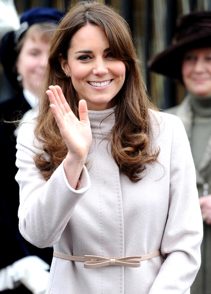 catherine-middleton-1153