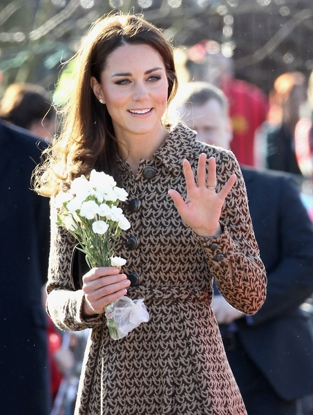 duchess_kate_rose_hi-12