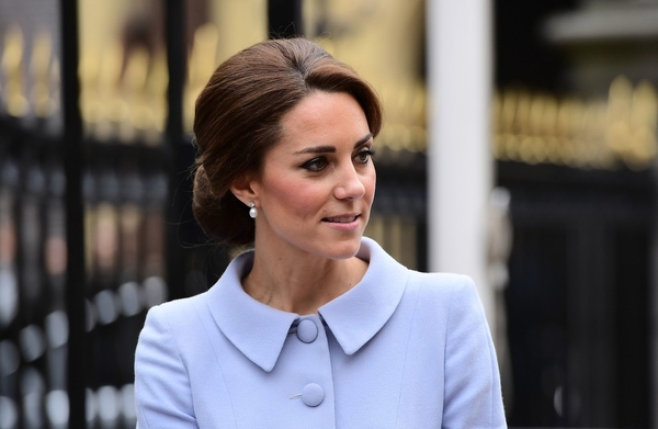 Duchess+Cambridge+Visits+Netherlands+OW3GPjVPGPbx