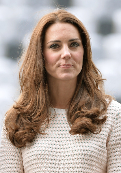 Duke+Duchess+Cambridge+Tour+Australia+New+Fer6J90cmWYx
