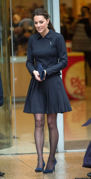 Kate Middleton (57)