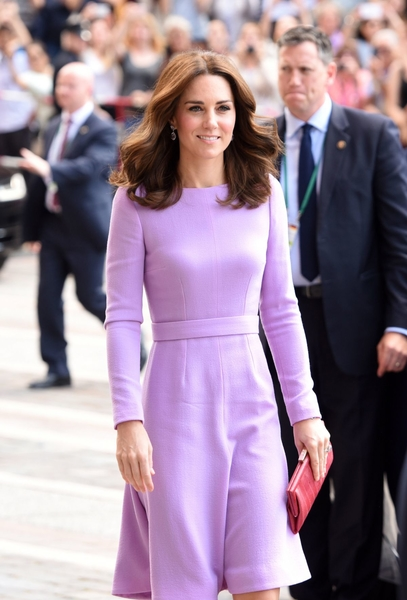 kate-middleton-arrives-at-maritime-museum-in-hamburg-07-21-2017_2