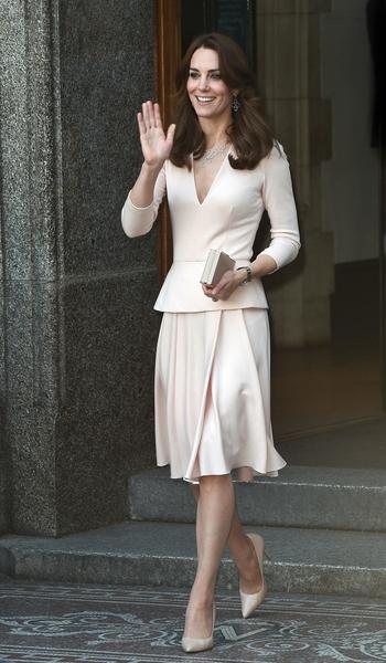 Kate_Middleton9