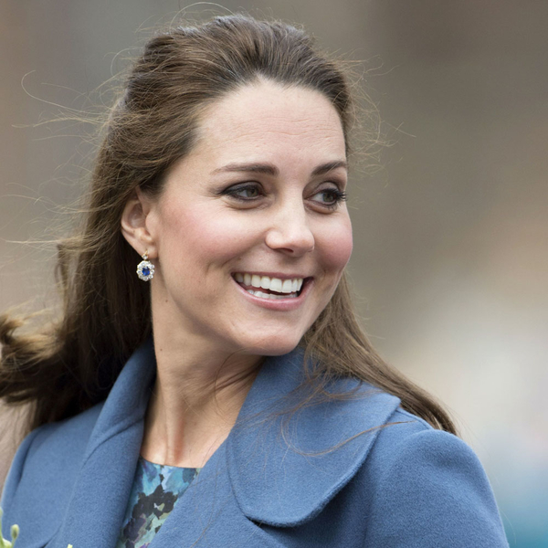 Kate-Middleton-Grey-Hair-T