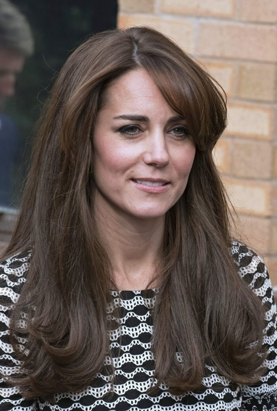 kate-middleton-hosted-by-mind-at-london-s-harrow-college-10-10-20