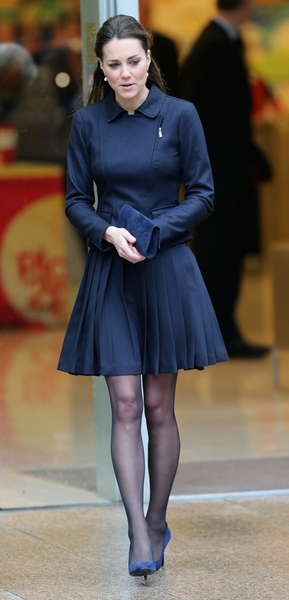 Most-Gorgeous-Looks-of-Kate-Middleton0011