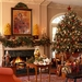 203867-christmas-fireplace-fire-holiday-festive-decorations