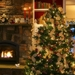 1006710_top-christmas-tree-fireplace-furniture-wallpapers_1920x10