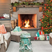 beautiful-southern-christmas-decorations-tittle