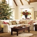 best-pottery-barn-living-room-ideas-inpiratio-amazing-sectional-c