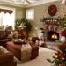 celebrate_christmas_magic_frumos_minunat-zWWp