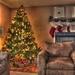 christmas-decoration-2016-64