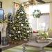 christmas-home-interior-7891323459