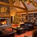 Christmas-Lights-Decoration-For-Living-Room