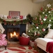 christmas-living-room-decorating-xmas-decorated-living-rooms-c908