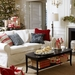 christmas-living-rooms-interior-decorating-10-cristmas-living-roo