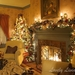 driftwood-christmas-tree-ideas-beach-house-coastal-living-5664722