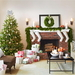 Fun-Christmas-Home-Decorating-Ideas-53