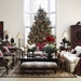 holiday-home-decor-living-room-with-holiday-decorations-for-the-w