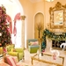 houston-angel-tree-toppers-with-traditional-plants-living-room-an