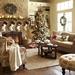 Inspiring-Chritsmas-Livingroom-Ideas-26