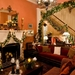 Interior-House-Decorated-For-Christmas-3