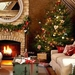 living-room-ideas-for-christmas-om-living-rooms-with-christmas-tr