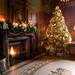 Modern-Christmas-Decorations-for-Inspiring-Winter-Holidays-19