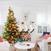 prepossessing-living-room-home-christmas-interior-design-ideas-sh
