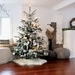 Top-Christmas-decorating-ideas_sparkle-tree