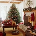 Traditional-Christmas-Decorations-12