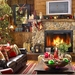 xmas-living-rooms-nakedsnakepress-inside-living-room-decorating-i