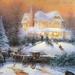 8XS033-kids-Christmas-Santa-Claus