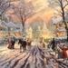 28-popular-traditional-christmas-carols-with-festive-artthomas-th