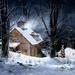 9033_2015-free-christmas-desktop-wallpaper-backgrounds-images_102