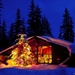479339_2015-high-def-christmas-wallpapers-images-photos-pictures-